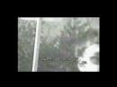 Best Video T _U _®_ K_ O_25.mp4