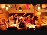 Наталья Вахонина _ Двойная сплошная. Музыка Оксаны Бражниковой. Стихи Ольги Виор. Ольга Виор _ Лебедь белая
