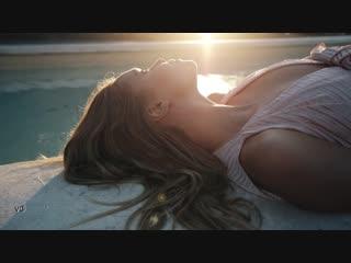 Melih Aydogan - If Your Girl Only Knew - 1080HD - [ VKlipe.com ]