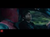 Новый трейлер фильма Дэдпул 2!