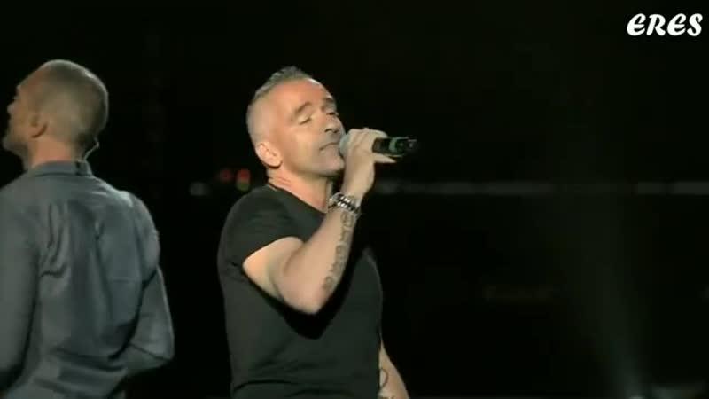 Adesso Tu🌟Biagio Antonacci Eros Ramazzotti
