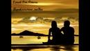 Стив Дж. Джонс - Привлечение любви♥ Гипнотическая медитация♥