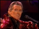 Jerry Lee Lewis Phoebe Lewis - Money (1997)