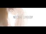 〖REC〗Body | SNK | AOT | RIREN/ERERI |