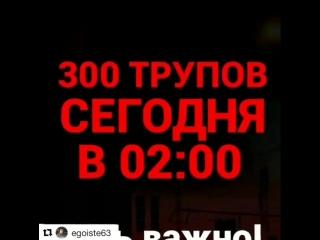 _alinka_74__video_1522148548381.mp4