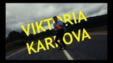 VIKA KARPOVA I Sakhalin island I Gucci Gang Admiral T