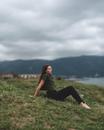 Анастасия Чурилина фото #14