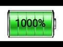 Как сделать бесконечную зарядку на моб.устройстве 20!8г