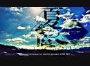 Vocaloid Luna ft IA Magic of summer rus sub