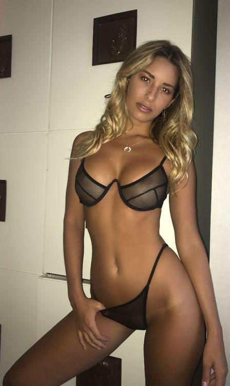 Mature hot ass porn candysanal com
