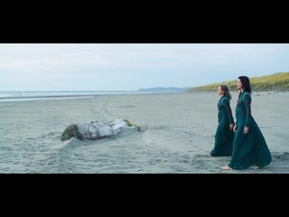 Новое Небо - Simon Khorolskiy & Friends (Original Song)