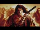 IMNUL MEU NU PUTEM MURI DE DOUA ORI The Last of the Mohicans