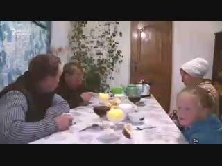 Қырғызстандағы орыстар
