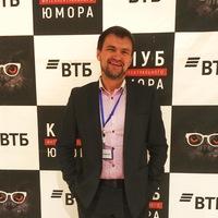 Дмитрий Курбанов | Оренбург