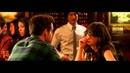 Never Cross The Bar New Girl trailer
