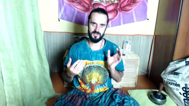 Медитативные практики как вылезти из жизненной ж трудностей и достичь желаемого за 2 месяца
