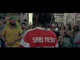 Sabi Miss ft. Tomer Savoia - Кто чемпион? (Премьера клипа 2018)