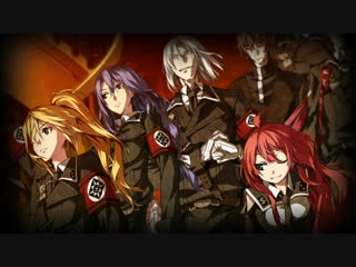 Dies irae ~Interview with Kaziklu Bey~ Promotion Video