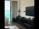 Zaya Nurai Island Resort, Абу-Даби, ОАЭ
