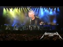Metallica, Slayer, Megadeth, Anthrax and Diamond Head - Am I Evil? [Live Knebworth, England 2011]