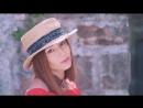 Полина Ростова Фантомы любви Official Video