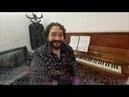 Teodor Currentzis MusicAeterna in Verdi tour Part 1