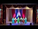 АНСАМБЛЬ РУССКОЙ ПЕСНИ ГОРЕНКА - ПОЙ, МОЯ ГАРМОНЬ