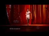 Rihanna - Phresh Out The Runway Live @ Victoria's Secret Show 2012