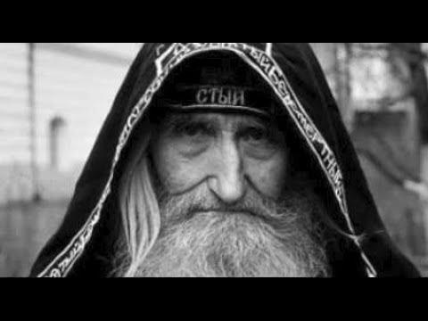 Озвучено пророчество афонских старцев. Ждать не долго. О чём предупреждают монахи.