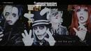 Leetspeak monsters『This is Halloween』MV FULL