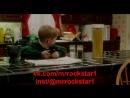 Один Дома лучшая сцена Пицца 1990/Home Alone best scene Pizza 1990