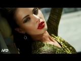 Vin Veli feat. Cami - Te Amo (Robert Cristian Remix)
