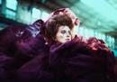 Наталия Костенева фото #31