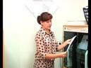 В Уфе приступили к изготовлению информационных материалов для незрячих избирателей