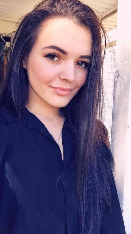 Elena Haliulina | Экибастуз