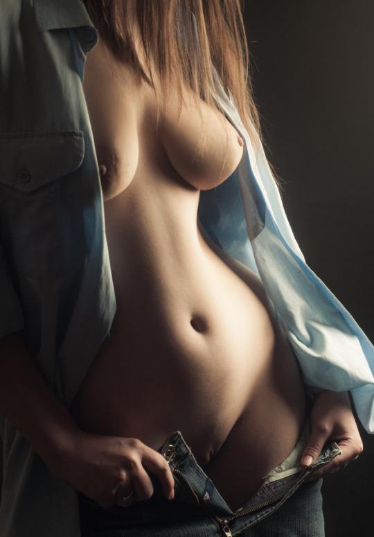 Plak Breasty Bukkake Iinde The Avc