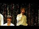 180729 - 오사카 콘서트 好きなんて - - 분위기 좋고 멋진데 - 작은 손으로 뽀쟉뽀쟉TT - - 이기원 기원 이귀염탱 - KIWON 레인즈 RAINZ - @kiwon_960627