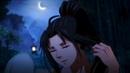 『Mo Dao Zu Shi』 Танцы под луной 『AMV』『Магистр дьявольского культа』