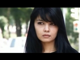 Shahzoda - Hayot ayt - Шахзода - Хаёт айт