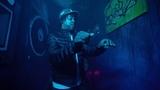 Benny x DJ Gutta Butta ft. Nef The Pharaoh &amp Kool John - Smoking (Exclusive Video) Thizzler.com