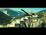Белль и Себастьян 2 Приключение продолжается (Belle et Sébastien, laventure continue) (2015) трейлер русский язык HD