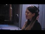 DONI feat. Люся Чеботина - Сон - 1080HD - VKlipe.com