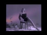 Winger - Headed For A Heartbreak (1988)
