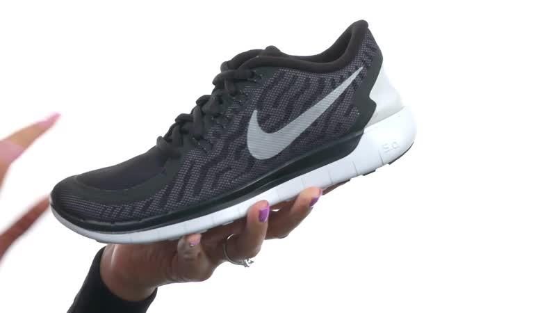 Женские кроссовки для гольфа Nike Air Zoom Direct Чистые платины