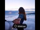 Ola xeberi /Sounds app