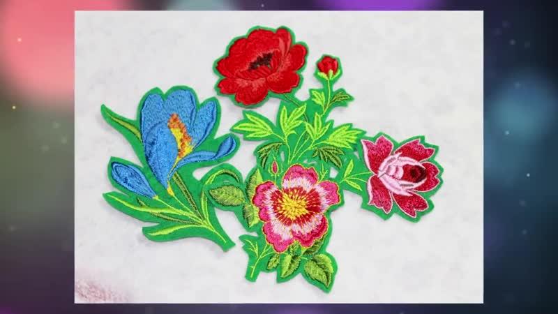 Мастер декоративно-прикладного искусства Ирина Аглеева (Бижбулякский район, проект «Любимые художники Башкирии»)