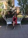 Yuliya Chebunina фото #12