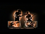 #Dragonforce - #Through_The_Fire_and_the_Flames (2006)