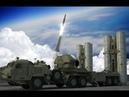 Паника в НАТО: Россия уже разместила ядерные ракеты в Венесуэле