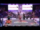CMLL Martes Arena Mexico 22 05 2018